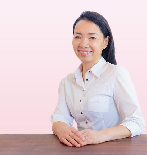 輝人luminous 看護師歴25年の心理セラピストが、最先端の脳科学と心理学で看護師のお悩みを解決 心理セラピスト今井栄子